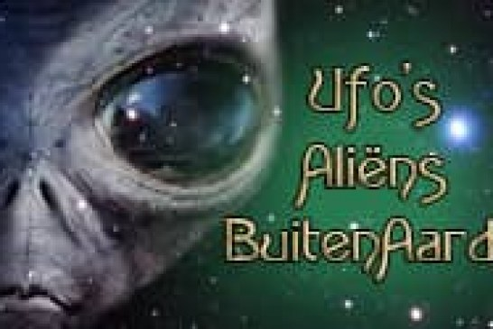Aliens vs Femi paradox
