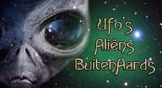 Stoute aliens