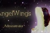 Animaties Angel-Wings