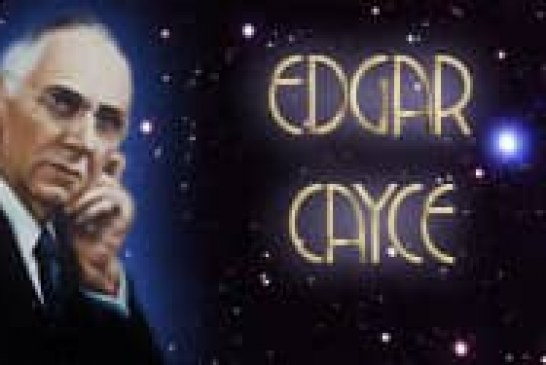 The Best Edgar Cayce Quotes