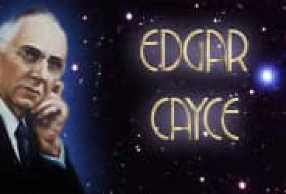 cayce guys The paperback of the beyond death: visions of the other side by edgar cayce at barnes & noble free shipping on $25 or more.