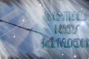 Chemtrails en de nieuwe wolkjes nonsens