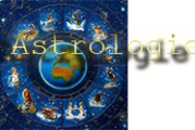 Onbezette huizen in de astrologie