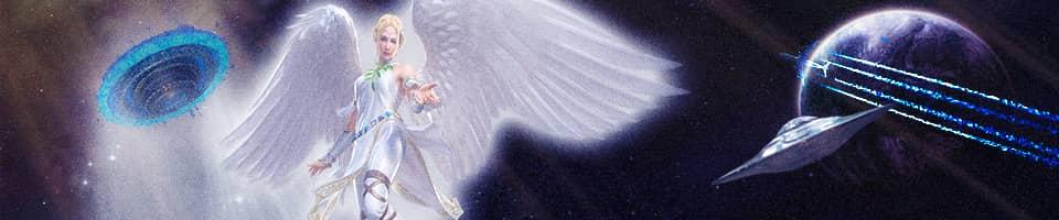 angelwingsn1 via Angel-Wings
