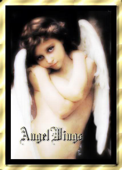 Angelwings2 via Angel-Wings