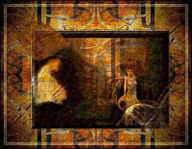 nov2007 via Angel-Wings