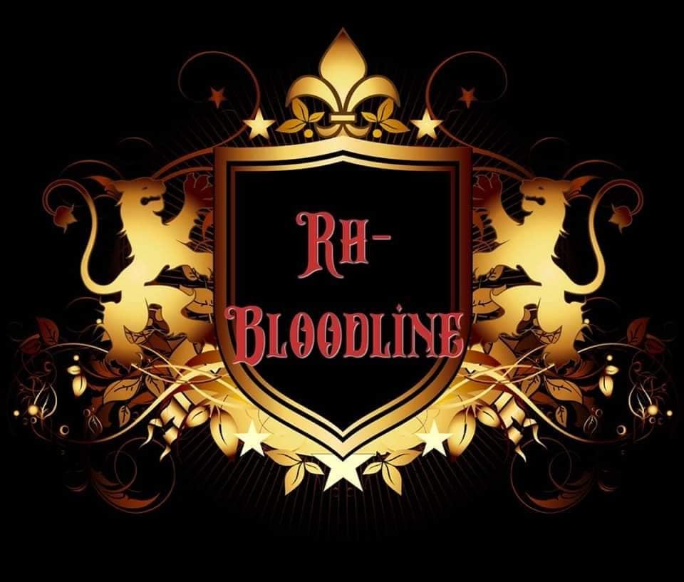 Mensen met deze bloedgroep hebben deze bizarre vaardigheden